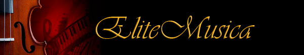 Weddings Live Music - Elite Musica
